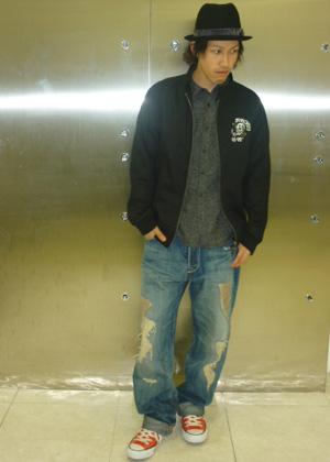 20111010chu03.jpg