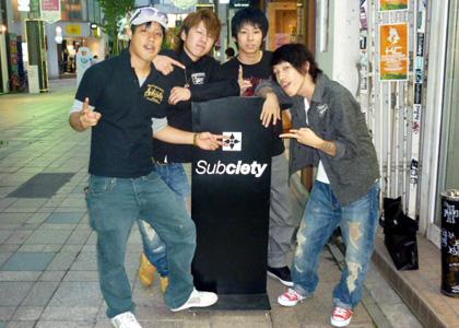 20111010chu05.jpg