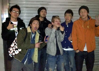 201209chu10.jpg