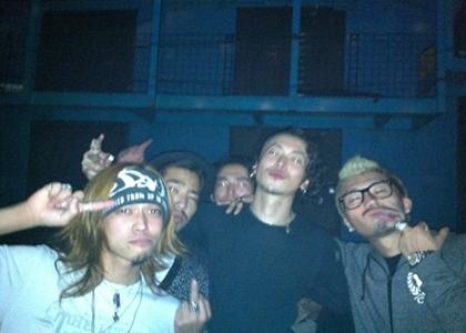 11.12.14chinone(出演者).jpg