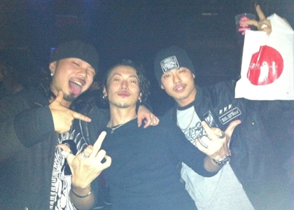 11.12.14chinone(DJ TIME1).jpg