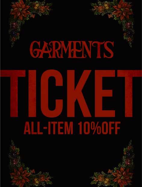 GARMENTS1.jpg