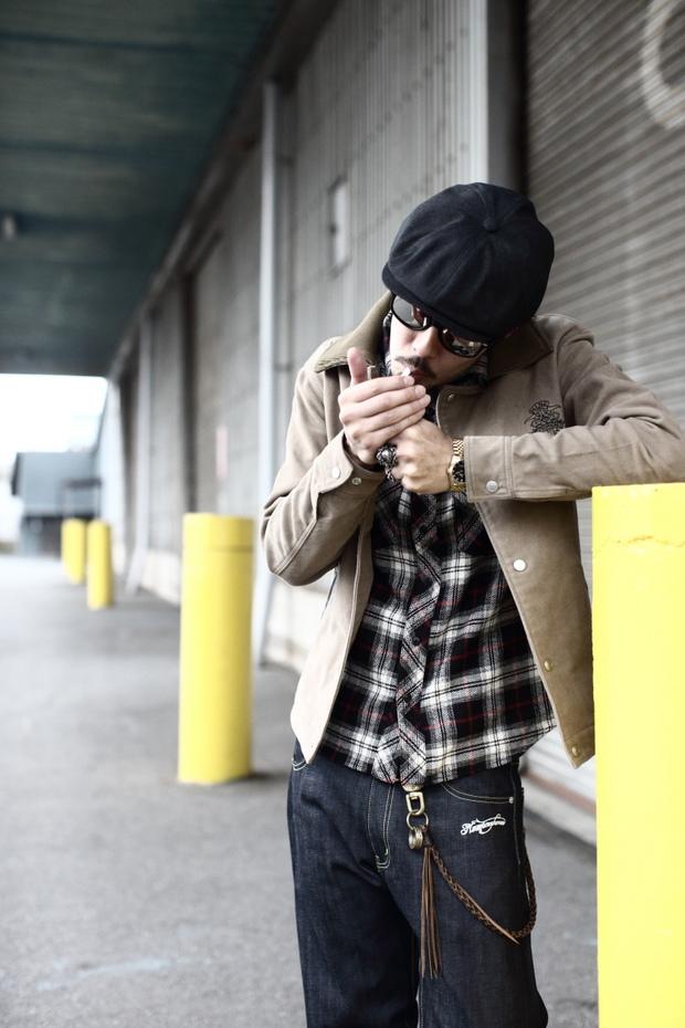 1/29blogモデル
