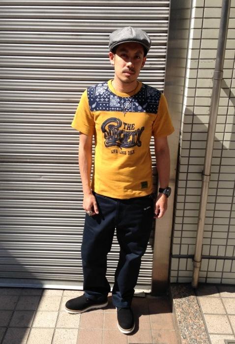 SHiNNOSUKE2.jpg