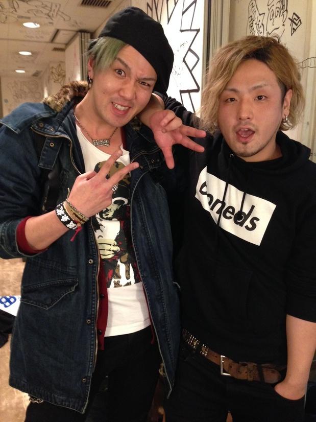 koichi1402074.JPG