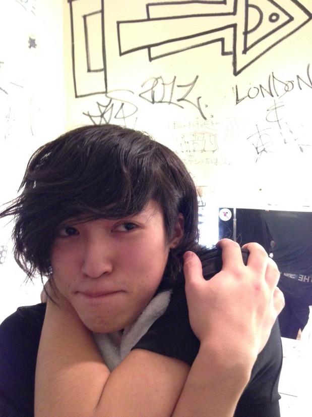 koichi1402076.JPG