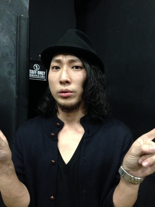 koichi1402079.JPG