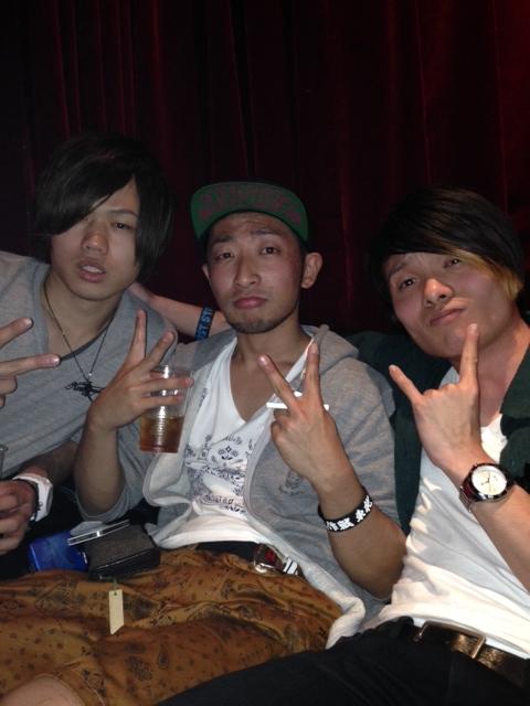 20140513koichi6.JPG
