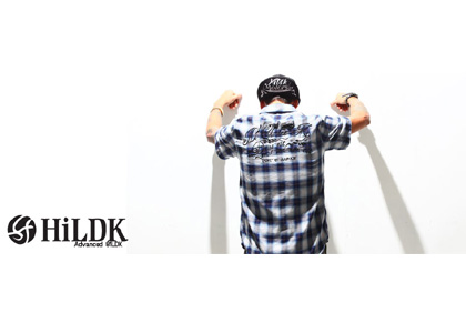 hiLDKno1.jpg