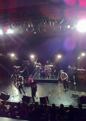 maki201109133.jpg