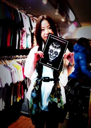 maki20120338_R.JPG