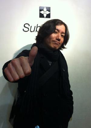 maki20121272.jpg