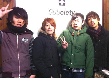 maki20121273.jpg