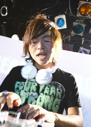 muraoka110920.JPG