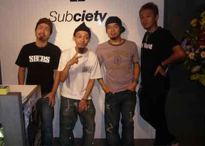 20101014adachino3.jpg