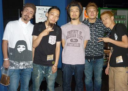 20101015adachino3.jpg