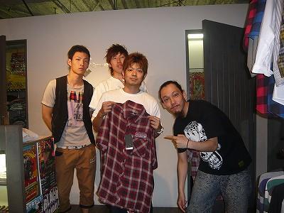 2010628no4adachi.jpg