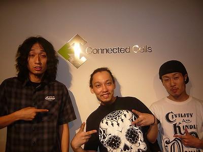 2010628no5adachi.jpg