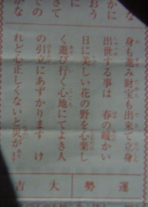 adachino1.jpg