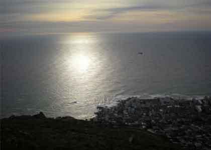 sea point-1.jpg