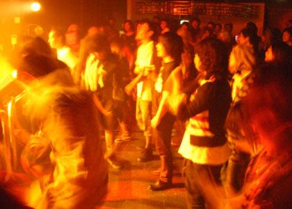ska-dance.jpg